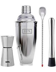 <b>Cocktail Shakers</b> Online : Buy <b>Cocktail Shakers</b> in India @ Best ...