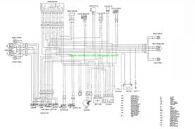 raider r150 wiring diagram techy at day blogger at noon and a raider r150 wiring diagram
