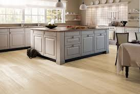 Best Type Of Floor For Kitchen Limestoneen Floor Before Cleaning In Hartfield Types Of Flooring