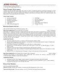 resume master scheduler master scheduler master scheduler resume resume scheduler s scheduler lewesmr