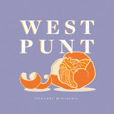 Westpunt de Podcast