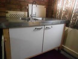 appealing ikea varde: varde sink base details about ikea varde sink unit and double base unit used
