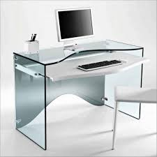 most seen pictures in the awesome modern desks for small spaces awesome computer desk home