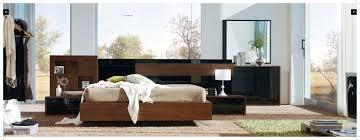 Modern Bedroom Set Furniture Modern Bed Furniture