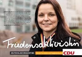 CDU-Ortsverband Baiertal - Günter Laier | Vorsitzender - cdu_bild_6_23