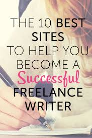 17 best ideas about best sites cheap clothes online the 10 best sites to help you become a successful lance writer