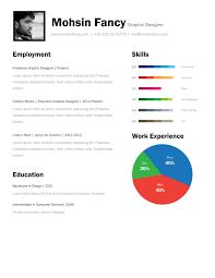 resume template cute templates creative psd 81 outstanding resume templates template