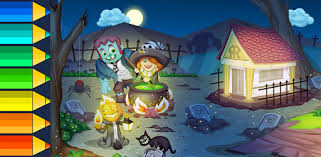<b>Halloween</b> - Apps on Google Play