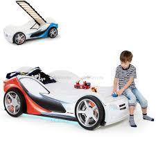 <b>Кровать</b>-<b>машина La Man NEW</b> (Ламан) Адвеста купить с ...