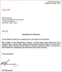 9 professional letter of resignation registration statement 2017 professional letter of resignation resignation letter format 17 jpg caption