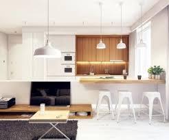 interior design kitchens mesmerizing decorating kitchen: best interior design kitchens fair interior design for kitchen remodeling with interior design kitchens