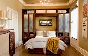 decorating ideas for small bedrooms awesome window with white bed beautiful chandelier bedroom furniture ideas small bedrooms