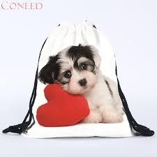 CONEED школьные сумки очаровательный хороший лучший ...