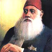 The greatest Muslim reformer and statesman of the 19th Century, Sir Syed Ahmad Khan was born in Delhi on October 17, 1817. His family on the maternal and ... - SirSyedAhmadKhan1