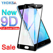 Best value Case for <b>Meizu M3</b> with – Great deals on Case for Meizu ...