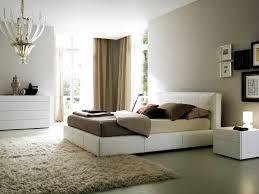 bedroomcharming bedroom gallery sets coslaph ikea for kids furniture store platform teens teen white bedroombeauteous furniture bedroom ikea interior home