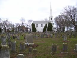 Image result for little compton rhode island