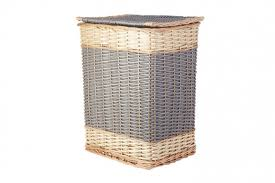 Купить декоративную <b>корзину для белья</b>, цена декоративных ...