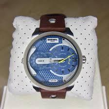 <b>Часы Diesel</b> DZ7321 – купить в Москве, цена 7 000 руб., дата ...