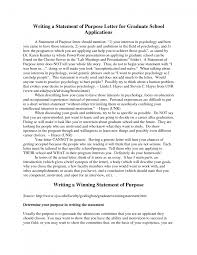 essay statement of purpose statement of purpose essaystudy cover letter statement of purpose essay example statement of