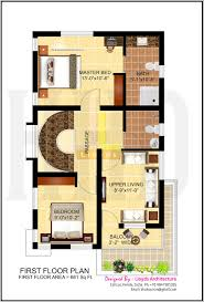 Bedroom Contemporary House Plans   Irynanikitinska comNice Bedroom Contemporary House Plans   Bedroom House Floor Plans