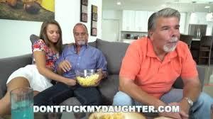 Fuck My Daughter Porn Videos | Pornhub.com