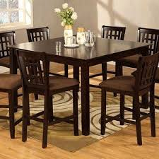 dining table square inspiration ava extendable