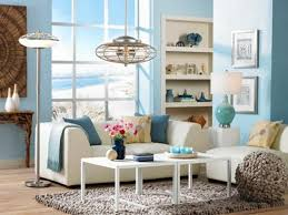 beach style living room furniture beach style living room decorating ideas beach style living room furniture beach style living room furniture