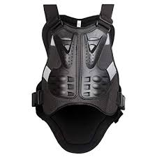 <b>WOSAWE Motorbike</b> Protective Gear, Adult Adjustable Knee Elbow ...