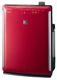 Мойка воздуха <b>Hitachi EP</b>-<b>A7000</b> — купить по выгодной цене на ...