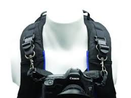 <b>Think Tank</b> Photo Camera <b>Support Straps</b> V2.0 | London Camera ...