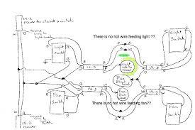 ceiling fan light wiring diagram one switch & harbor breeze on ceiling fan wiring diagram single switch