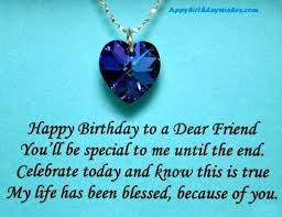 Happy Birthday Wishes, Messages, Greetings, Quotes,Pictures via Relatably.com