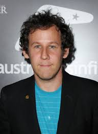 Singer Ben Lee arrives at Australians in Film's 2011 Breakthrough Awards held at the Thompson Hotel on June 7, 2011 in Beverly ... - Ben%2BLee%2BAustralians%2BFilm%2B2011%2BBreakthrough%2Bx-r__uqDpqHl