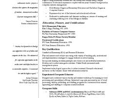 breakupus wonderful resume education examples ziptogreencom breakupus glamorous resume examples for experienced professionals to functional paid alluring resume examples professional profil