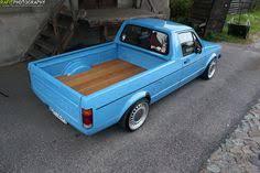 <b>Caddy</b> mk1 golf | VDUBS | Volkswagen <b>caddy</b>, <b>Volkswagen golf</b> mk1 ...
