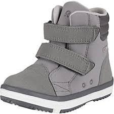 Ботинки Reimatec Patter Wash Reima для мальчика (10628006 ...