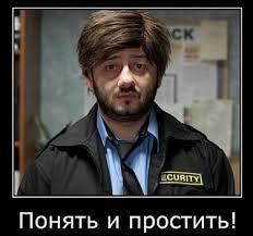 Асфальт стоимостью более чем 700 млн грн сошел вместе со снегом в Харькове, - KHARKIV Today - Цензор.НЕТ 3637