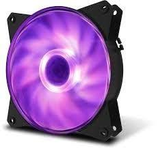 <b>Вентилятор</b> для корпуса <b>120MM</b> R4-C1DS-12FC-R2 <b>COOLER</b> ...