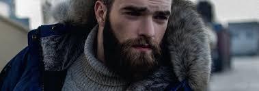 Купить мужские пуховики и утепленные куртки от 1599 руб. в ...