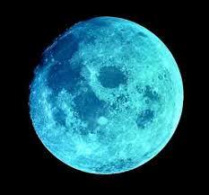 نتیجه تصویری برای ماه ابی