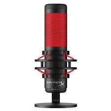 Микрофоны (397)