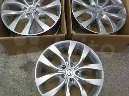 mz - Купить <b>колёсные диски</b> в России | Недорогие б/у и новые ...