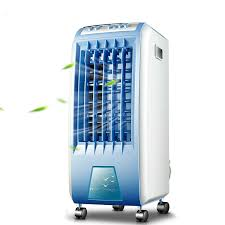 <b>Cooling Air conditioning Fan</b> Portable <b>Air Conditioner Refrigeration</b> ...