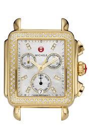 <b>Luxury Watches</b> for <b>Women</b> | Nordstrom