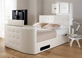 ikea bedroom furniturespace saving home furnituretv bed buy ikea buy space saving furniture