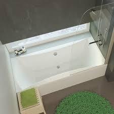 <b>Ванны акриловые Alpen</b> купить в Москве. Цены на <b>ванны</b> ...