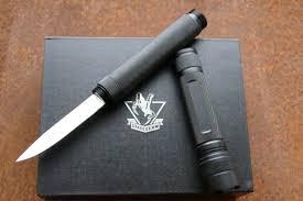 Купить нож куботан Спелеолог с фонариком арт: 65121323 ...