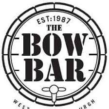 <b>Bow Bar</b> - <b>Home</b>   Facebook