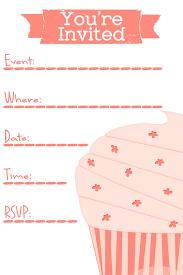 party invitation templates theruntime com party invitation templates to create your own glamorous party invitation design ihl19